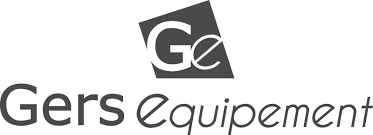 logo gers equipment